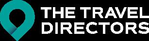 The Travel Directors Logo